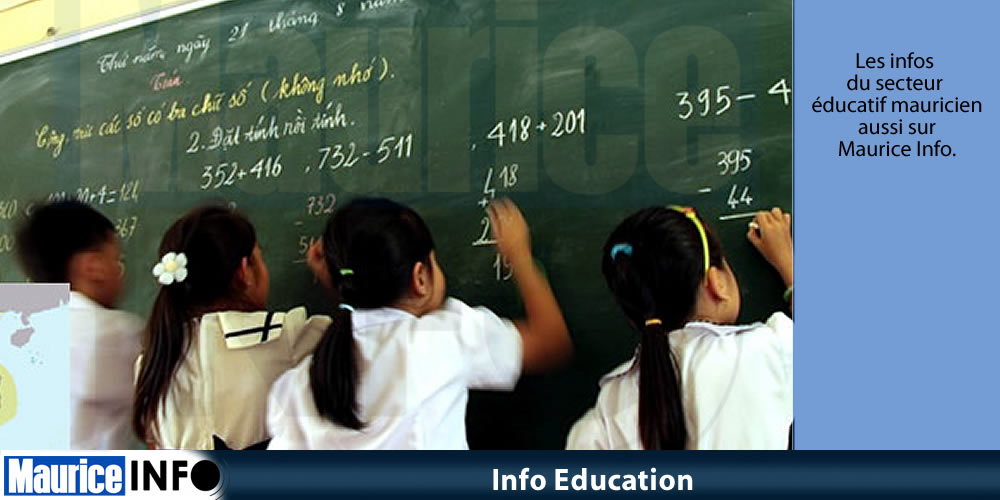 Info Education