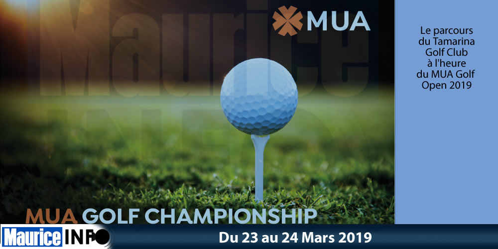 Du 23 au 24 Mars 2019
