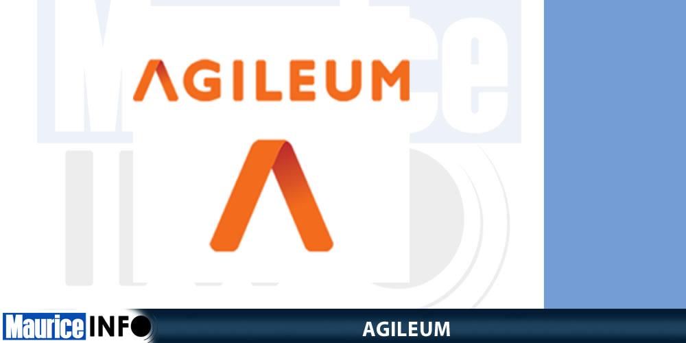 Agileum